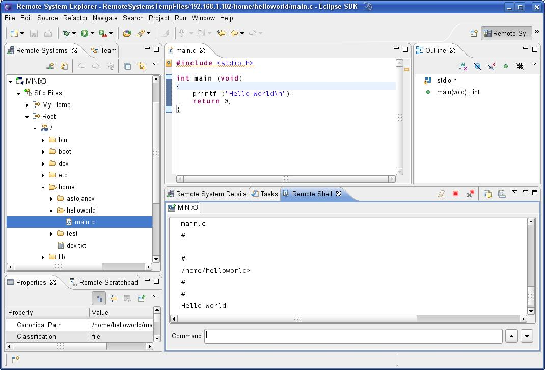 releases:3.2.1:developersguide:eclipsetutorial-snap10y.jpg