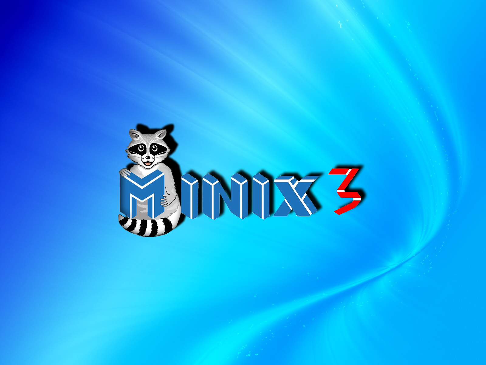 www:wallpapers:minix3_1.jpg